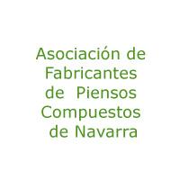 navarra_d.jpg