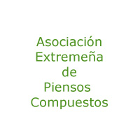 extremadura_c.jpg
